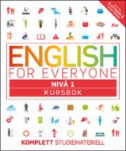 English for everyon...