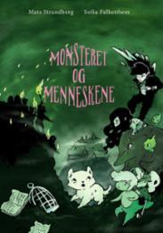 Monsteret og mennes...