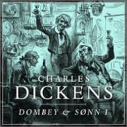 Dombey & Sønn : 1