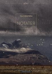Notater