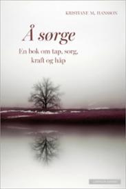 Å sørge : en bok om...