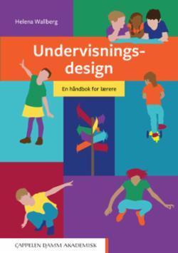 Undervisningsdesign : en håndbok for lærere