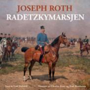 Radetzkymarsjen