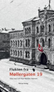 Flukten fra Møllerg...