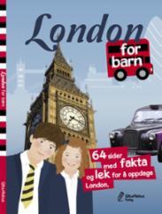 London for barn : 6...
