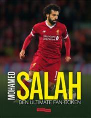 Mohamed Salah : den...