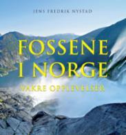 Fossene i Norge : v...