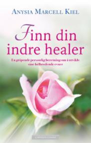 Finn din indre heal...