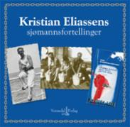 Kristian Eliassens...