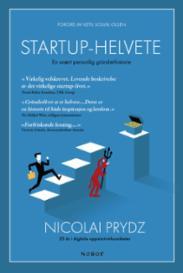 Startup-helvete : e...
