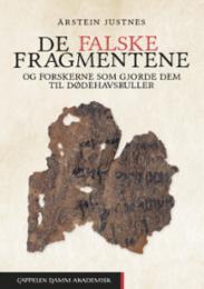 De falske fragmente...