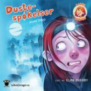 Duste-spøkelser