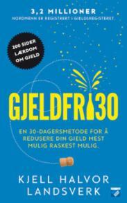 Gjeldfri30 : en 30-...