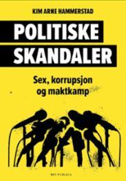 Politiske skandaler...