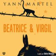 Beatrice & Vergil