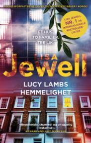 Lucy Lambs hemmelighet