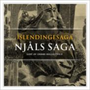 Njåls saga