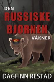 Den russiske bjørne...