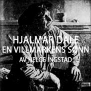 Hjalmar Dale : en v...