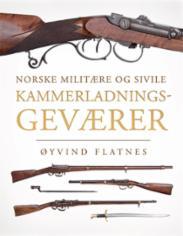 Norske militære og...