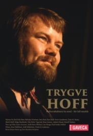 Trygve Hoff : kultu...