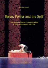 Ibsen, power and th...