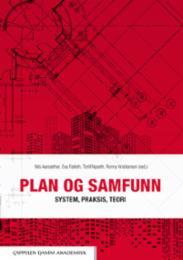 Plan og samfunn : s...