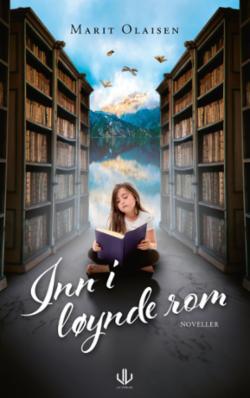 Inn i løynde rom : noveller
