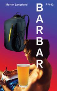 Barbar : prosastykker