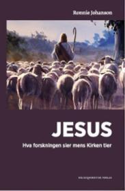 Jesus : hva forskni...