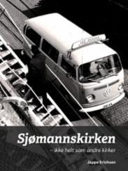 Sjømannskirken : ik...
