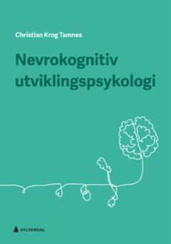 Nevrokognitiv utviklingspsykologi