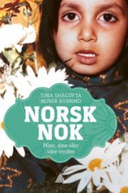 Norsk nok : mine, d...