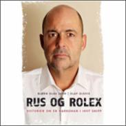 Rus og Rolex : hist...