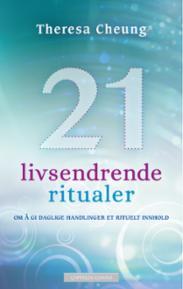 21 livsendrende rit...