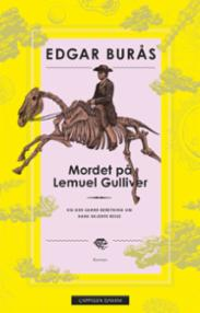 Mordet på Lemuel Gu...