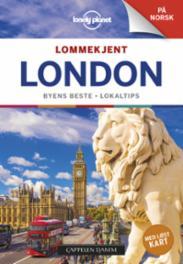 London : byens best...