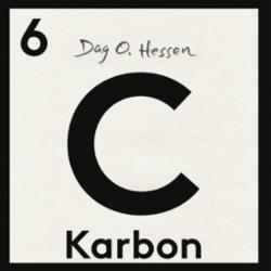 C - Karbon : en uautorisert biografi
