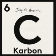 C - Karbon : en uau...