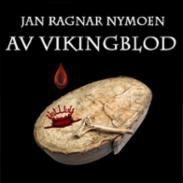 Av vikingblod : spe...