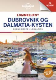 Dubrovnik og Dalmat...
