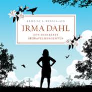 Irma Dahl, den dedi...