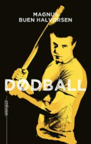 Dødball