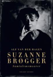Suzanne Brøgger : s...