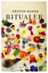 Ritualer : roman