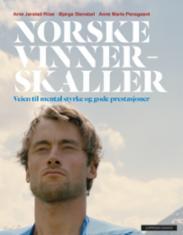Norske vinnerskalle...