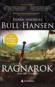 Ragnarok : roman