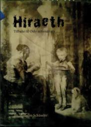 Hiraeth : tilbake t...