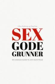 Sex gode grunner :...