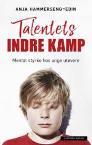 Talentets indre kam...